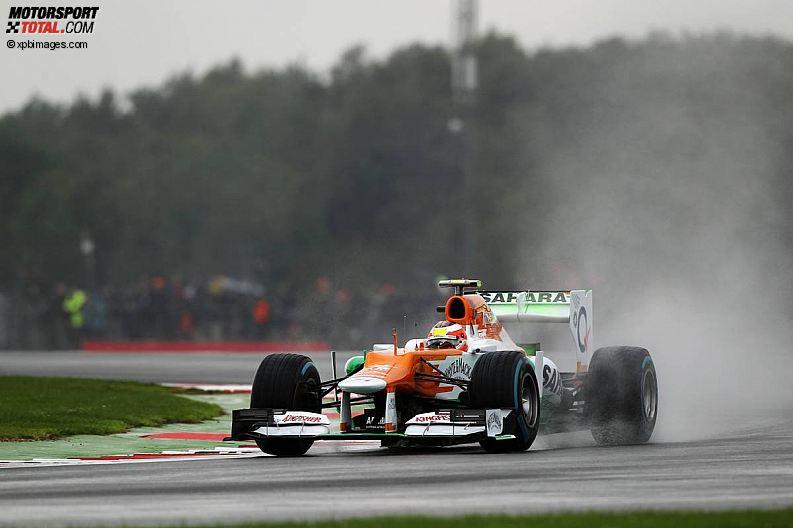 -Formula 1 - Season 2012 - - z1341577890