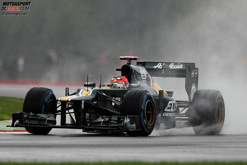 -Formula 1 - Season 2012 - - z1341577899