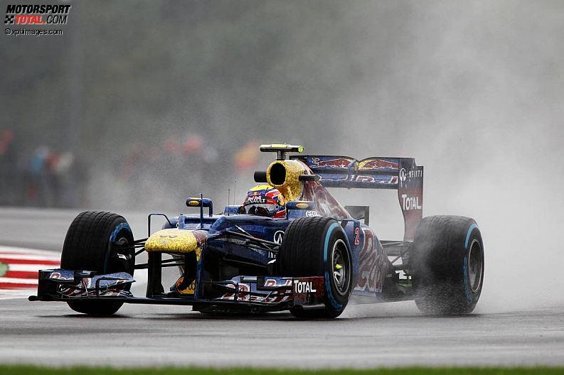 -Formula 1 - Season 2012 - - z1341577903