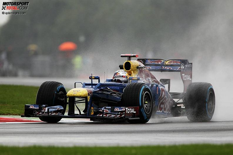 -Formula 1 - Season 2012 - - z1341577908