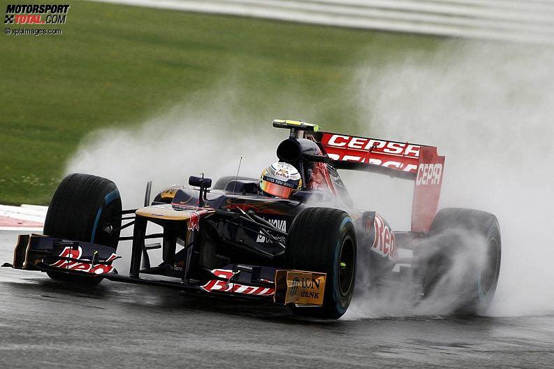 -Formula 1 - Season 2012 - - z1341578407