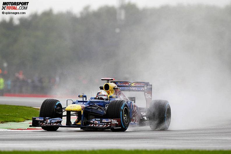 -Formula 1 - Season 2012 - - z1341578411