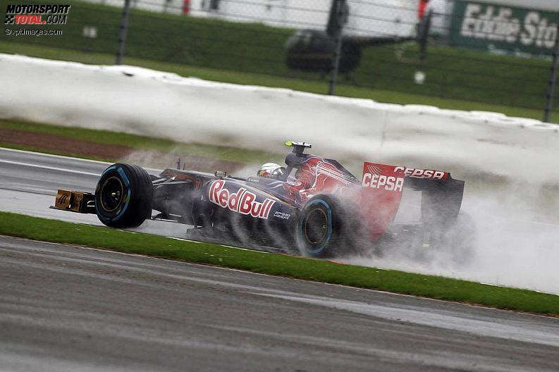 -Formula 1 - Season 2012 - - z1341578414