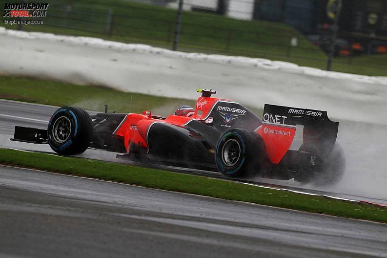 -Formula 1 - Season 2012 - - z1341578418