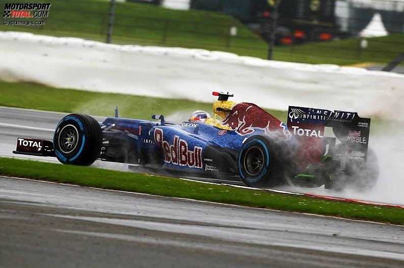 -Formula 1 - Season 2012 - - z1341578422