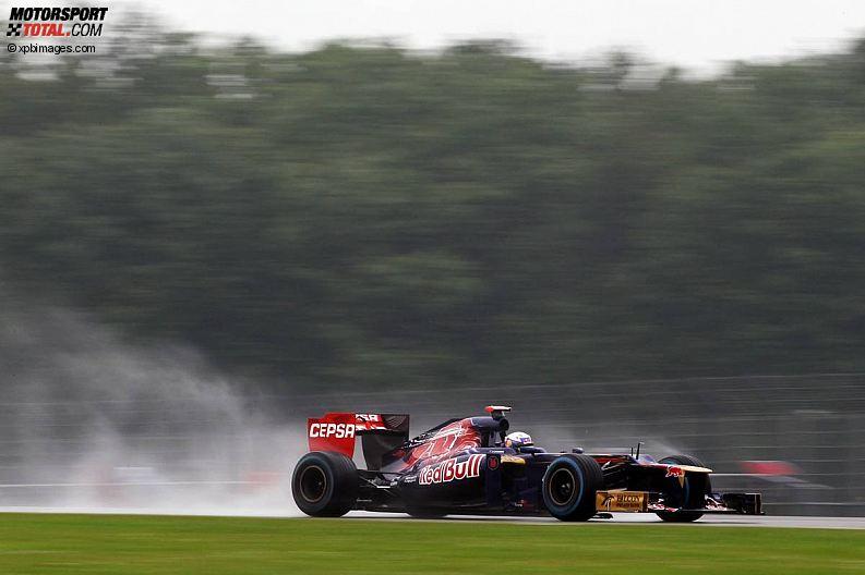 -Formula 1 - Season 2012 - - z1341578426