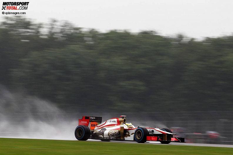 -Formula 1 - Season 2012 - - z1341578430