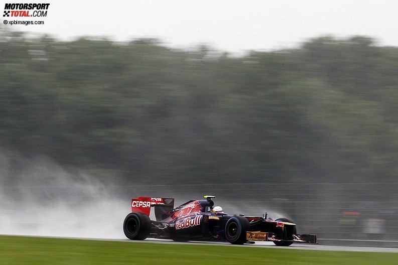 -Formula 1 - Season 2012 - - z1341578434