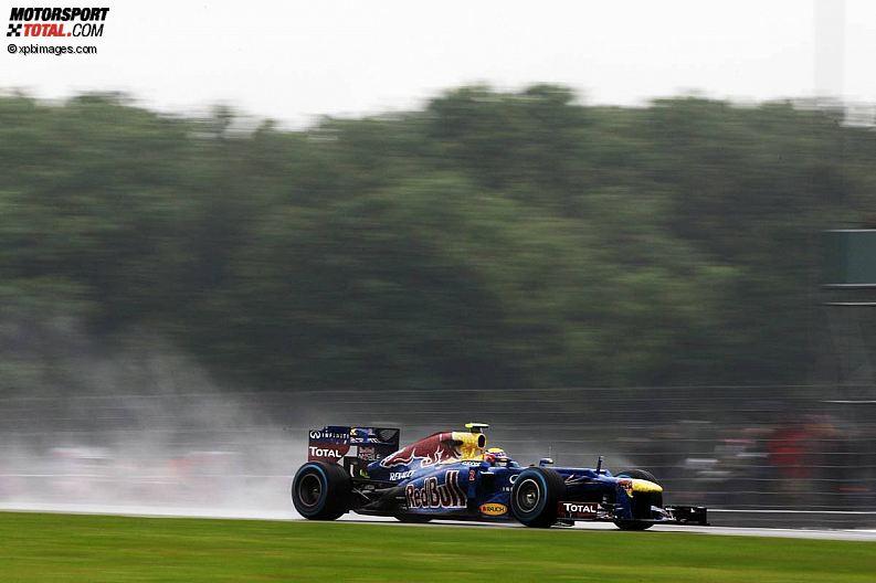 -Formula 1 - Season 2012 - - z1341578437