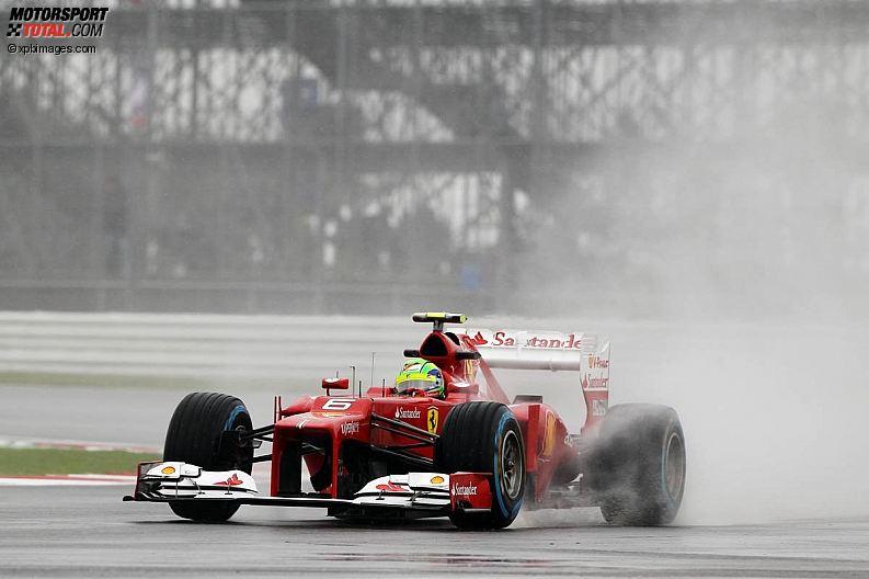-Formula 1 - Season 2012 - - z1341579013