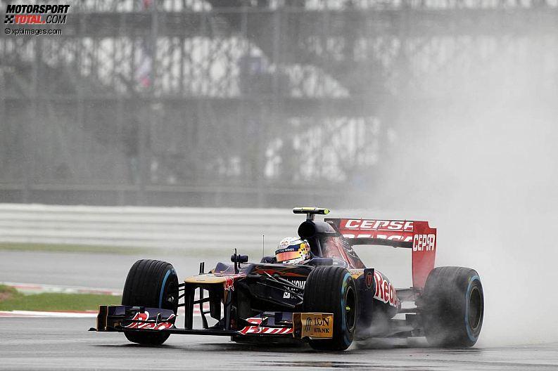 -Formula 1 - Season 2012 - - z1341579017