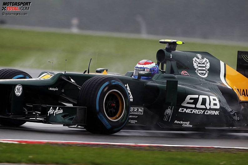 -Formula 1 - Season 2012 - - z1341579027