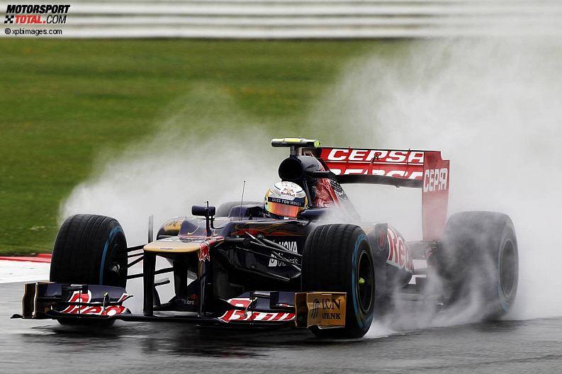 -Formula 1 - Season 2012 - - z1341579058