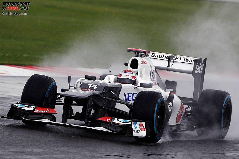 -Formula 1 - Season 2012 - - z1341579070