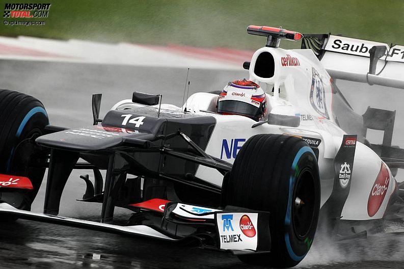 -Formula 1 - Season 2012 - - z1341579074