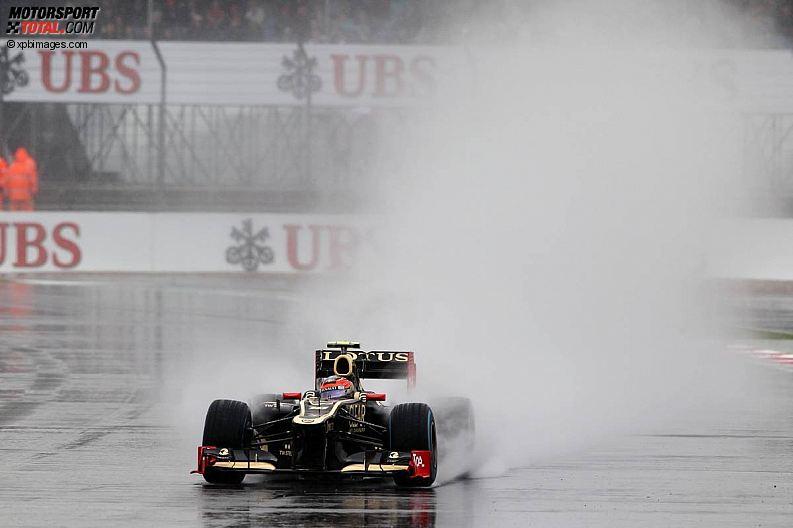 -Formula 1 - Season 2012 - - z1341579078