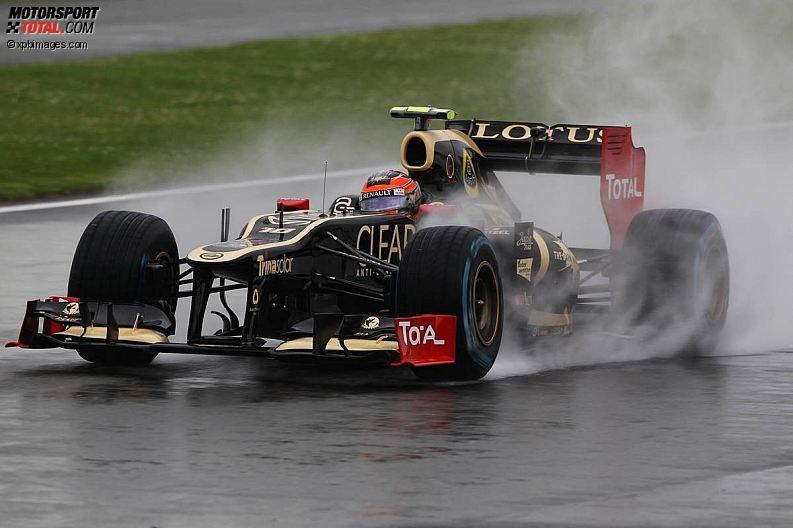-Formula 1 - Season 2012 - - z1341579082