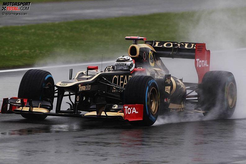 -Formula 1 - Season 2012 - - z1341579086