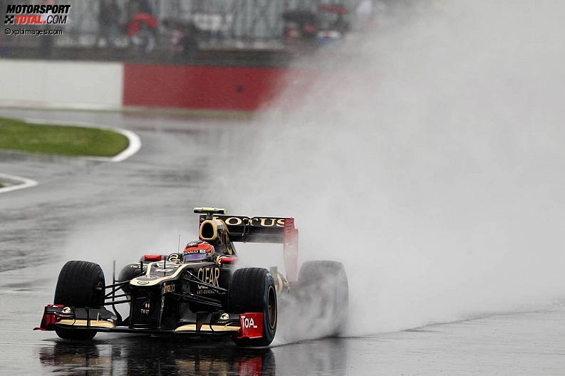 -Formula 1 - Season 2012 - - z1341579100