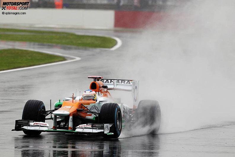 -Formula 1 - Season 2012 - - z1341579104