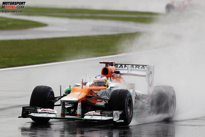 -Formula 1 - Season 2012 - - z1341579108