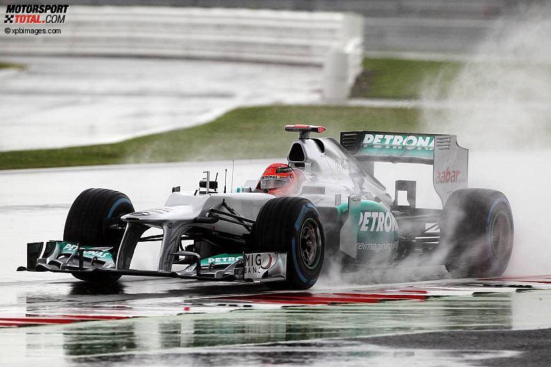 -Formula 1 - Season 2012 - - z1341579130