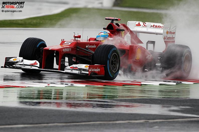 -Formula 1 - Season 2012 - - z1341579141