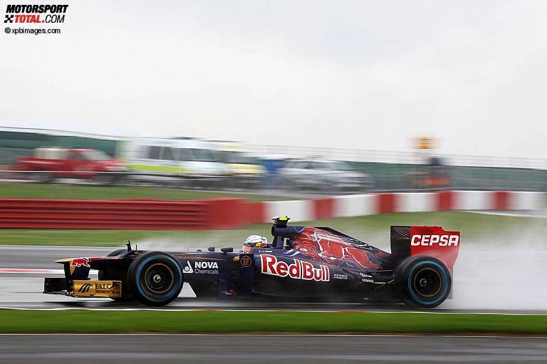 -Formula 1 - Season 2012 - - z1341579147