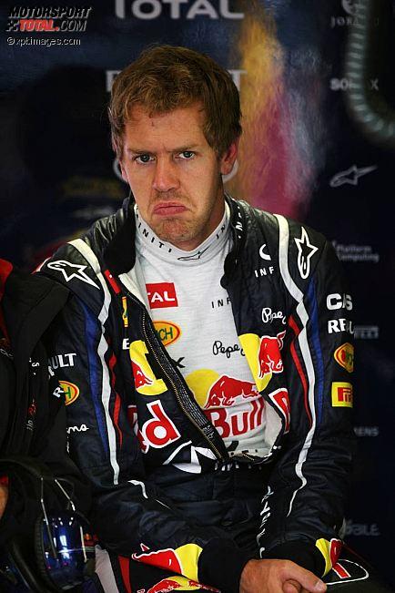 -Formula 1 - Season 2012 - - z1341579604