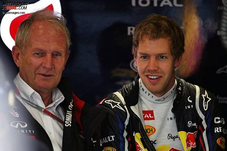 -Formula 1 - Season 2012 - - z1341579609