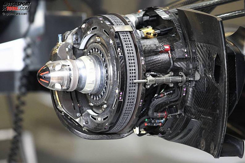 -Formula 1 - Season 2012 - - z1341579633