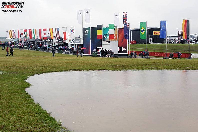 -Formula 1 - Season 2012 - - z1341581505