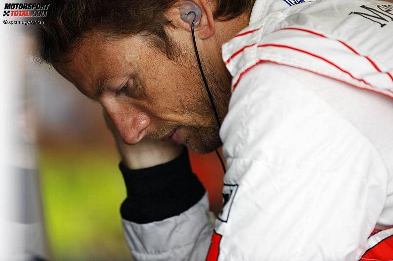 -Formula 1 - Season 2012 - - z1341582076