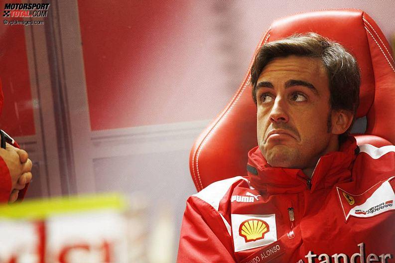 -Formula 1 - Season 2012 - - z1341582101