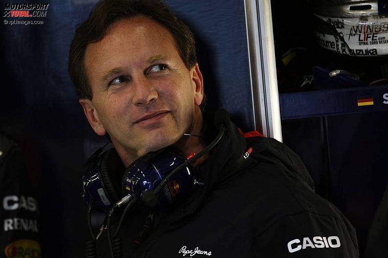 -Formula 1 - Season 2012 - - z1341582616