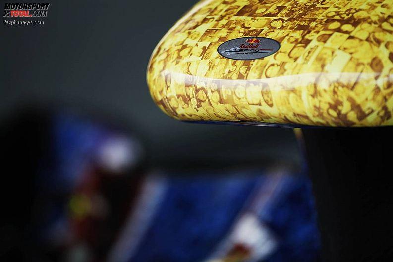-Formula 1 - Season 2012 - - z1341582645