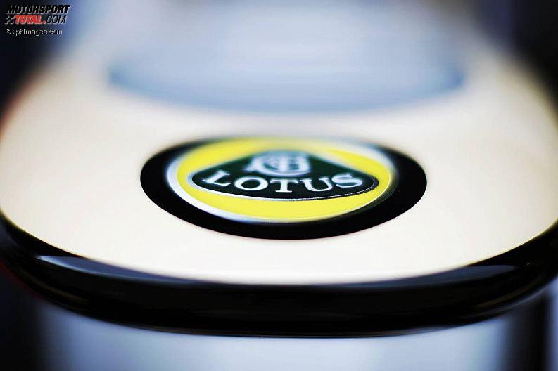 -Formula 1 - Season 2012 - - z1341582655