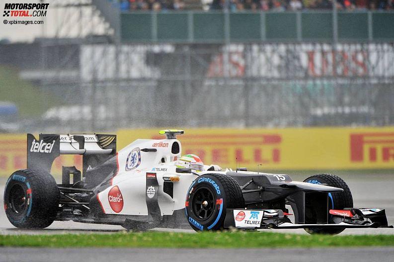 -Formula 1 - Season 2012 - - z1341585616