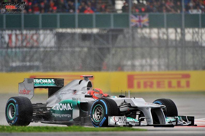 -Formula 1 - Season 2012 - - z1341586203