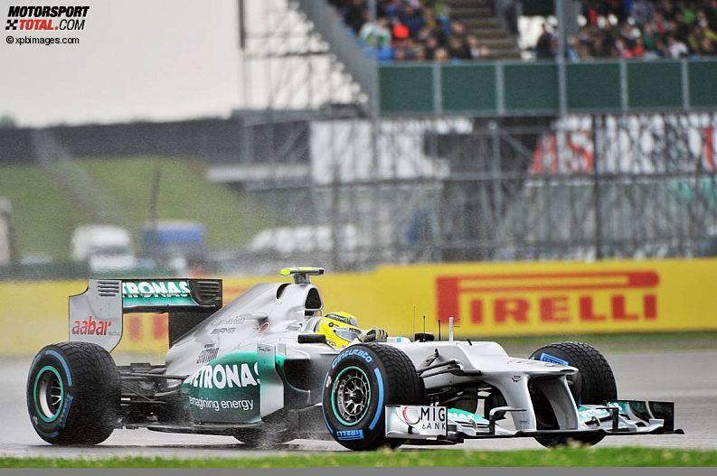 -Formula 1 - Season 2012 - - z1341586208