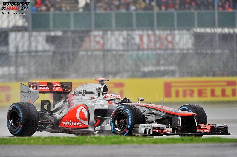 -Formula 1 - Season 2012 - - z1341586819