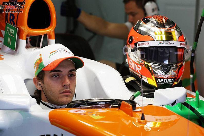 -Formula 1 - Season 2012 - - z1342775408