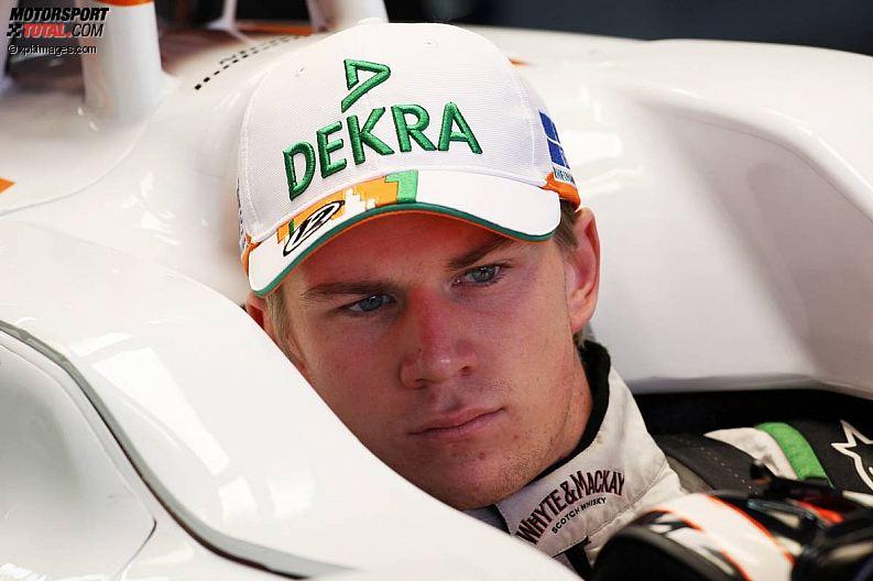-Formula 1 - Season 2012 - - z1342775465