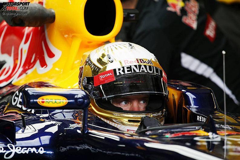 -Formula 1 - Season 2012 - - z1342776660