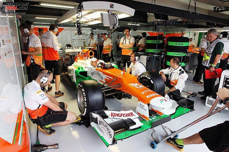 -Formula 1 - Season 2012 - - z1342776665