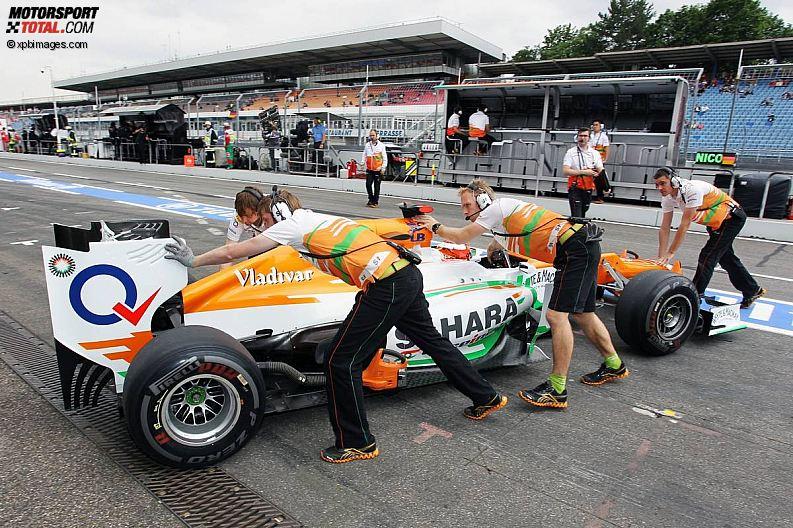 -Formula 1 - Season 2012 - - z1342776692