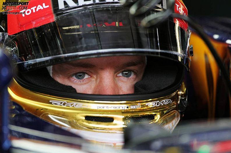 -Formula 1 - Season 2012 - - z1342776727