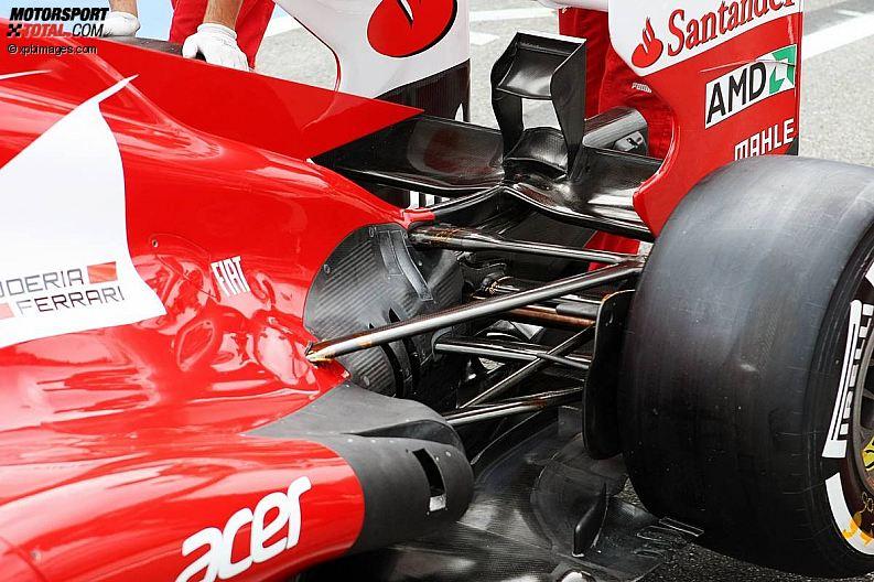 -Formula 1 - Season 2012 - - z1342777211