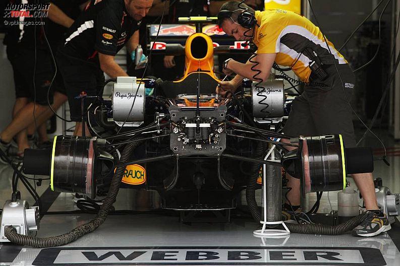 -Formula 1 - Season 2012 - - z1342777219