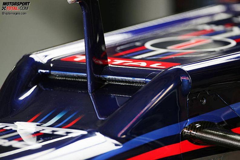 -Formula 1 - Season 2012 - - z1342777227